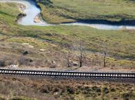 Cale ferată